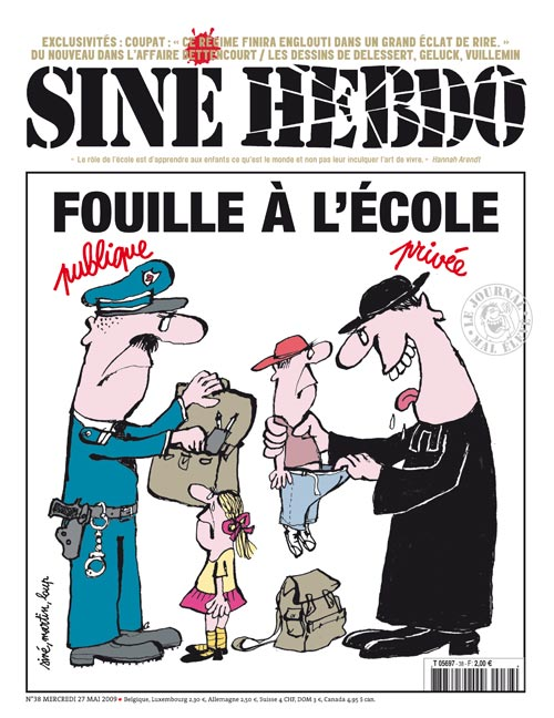 unesinehebdo38