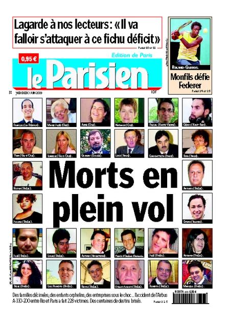 parisien030609.jpg